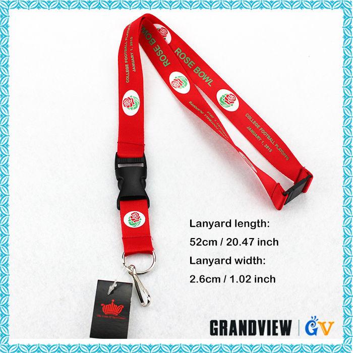 Lanyards Accessories Shop Lanyards Custom Printed. - IDville