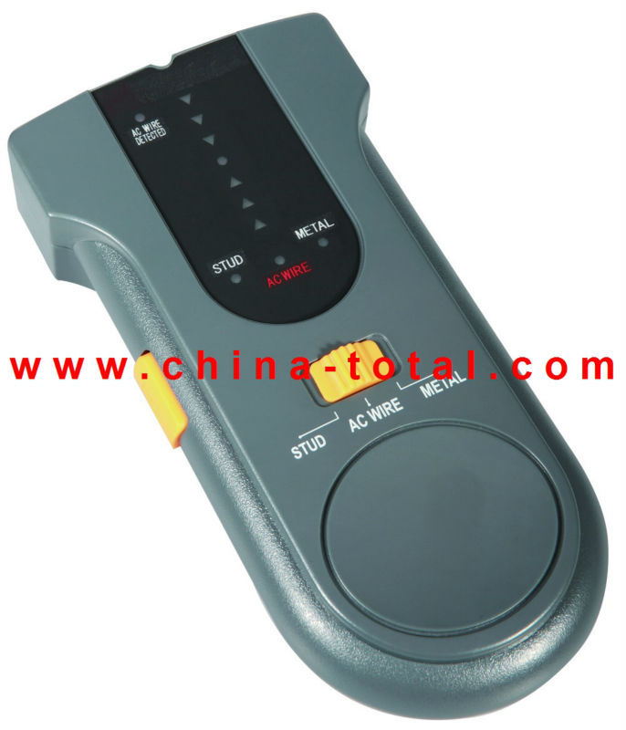 SRC098 Intelligent Stud Scanner