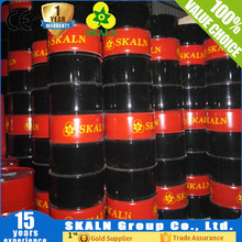Good price of Ultra precision copper aluminum cutting fluid with long service life