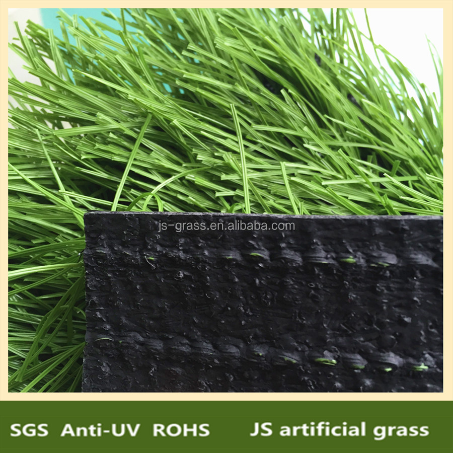 high quality soccer synthetic grass US