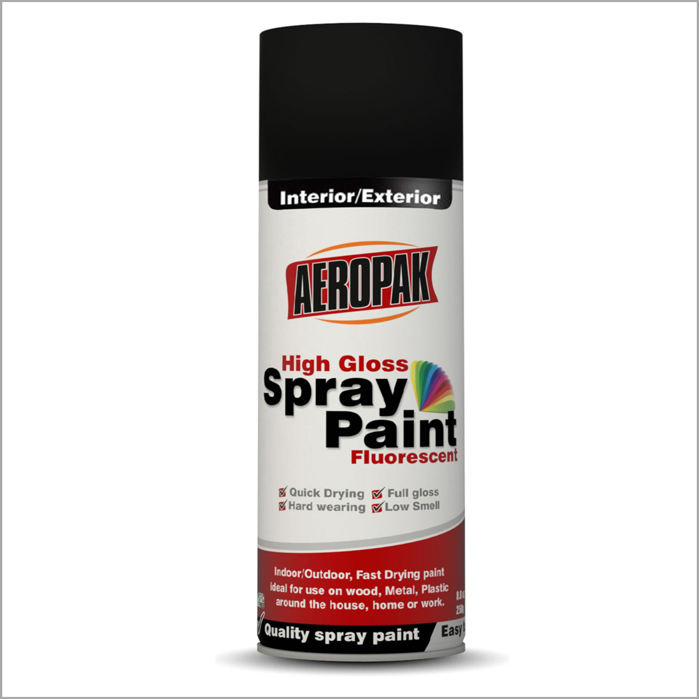 AEROPAK wholesale <strong>Spray</strong> Paint MSDS, free samples color <strong>spray</strong>, paint <strong>spray</strong>