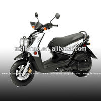 best quality 50cc 125cc and 150cc 4 stroke SONIK popular gas scooter