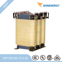 New Patented Products 220Kv Photovoltaic Transformer