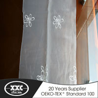 discount now high quality curtain fabric samples