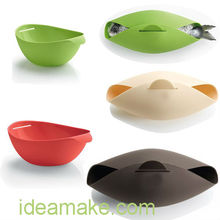 Steam Roaster As Seen On TV 2013 silicone style /suitable in kitchenware