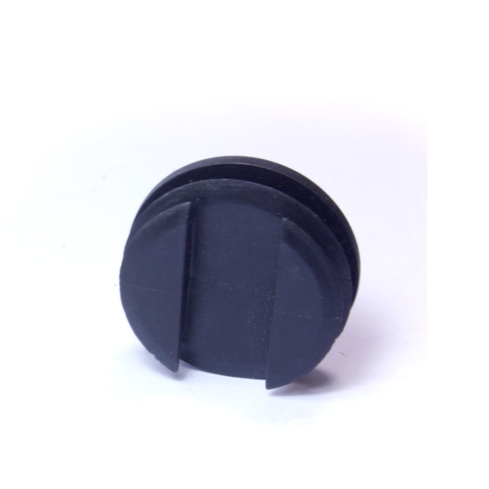 Dongguan Factory PVC Pipe End Cap / Plug