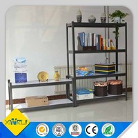 light duty steel shelving slotted diy slotted angel shelving