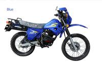 mountain corss-country motorcycle 125cc 150cc 200cc 250cc jialing motorcycle