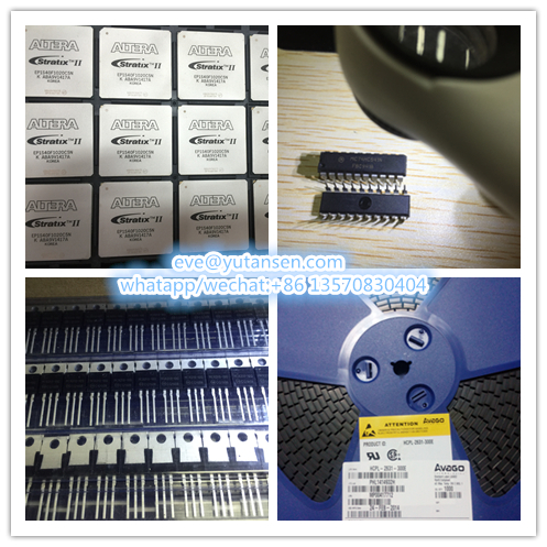 (Original new) LM10506TMX-A TI BGA-34 chip supplier