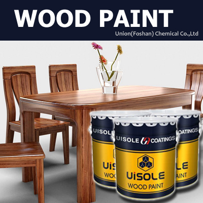 factory manufacturer wood lacquer varnish paints