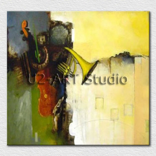 Beautiful canvas abstract <strong>art</strong> painting themes