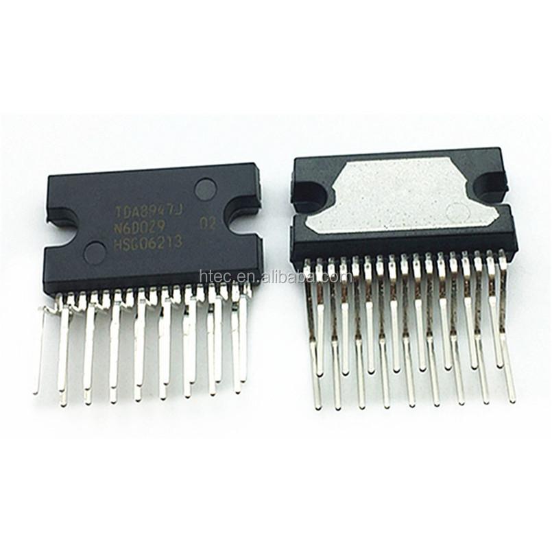 IC EDB8064B2PD-8D-F