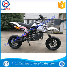 camo dirt bike tire parts for mini 49cc motorcycle