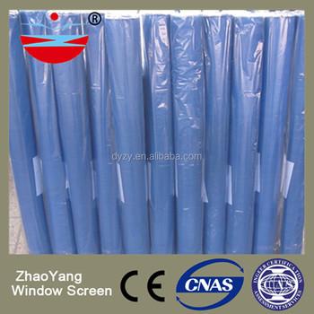window plastic trim