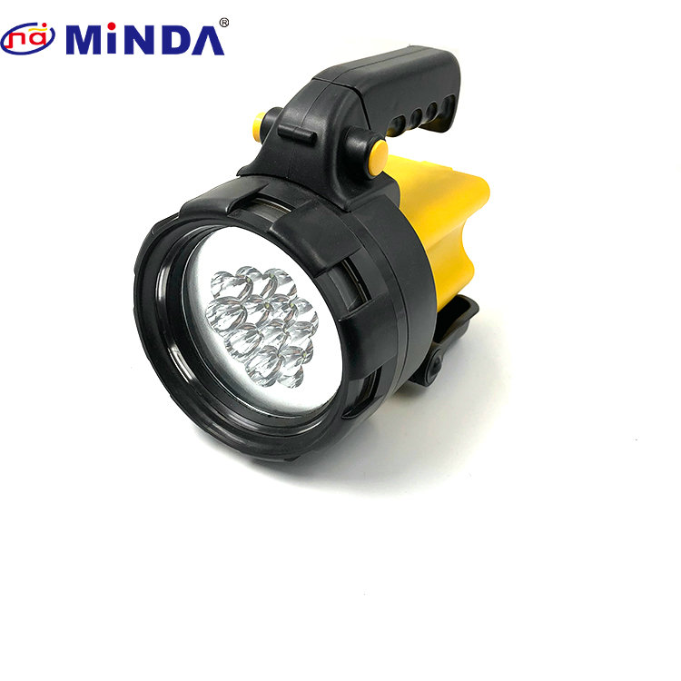 Professional outdoor modern ceiling dimmable led spot light