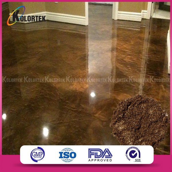 epoxy resin flakes 3d epoxy floor coating pigment buy epoxy resin flakes product on. Black Bedroom Furniture Sets. Home Design Ideas