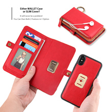 For Samsung S4 wallet case i9500 leather flip cover