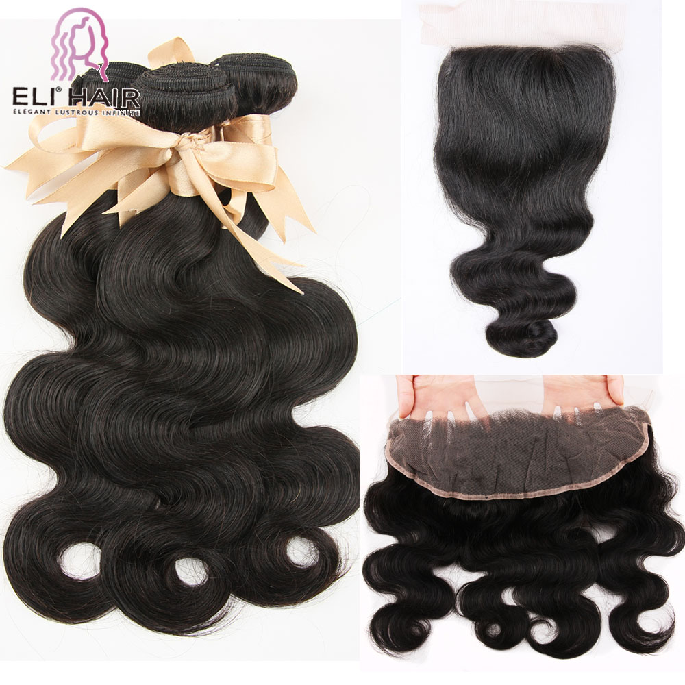 Wholesale Expressions Hair Extensions Online Buy Best Expressions