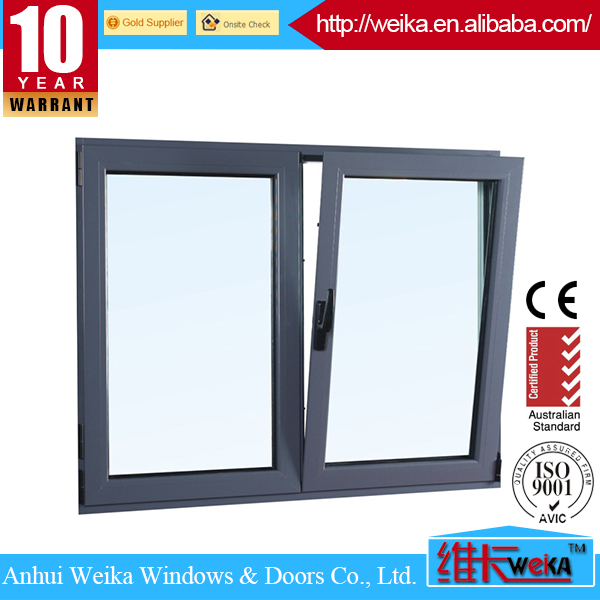 Factory direct sales All kinds of german window manufacturers