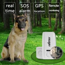 Hidden Mini LBS and Cell Locate Function Real-time Tracking Cheap Gps Tracking Device For Kids/Pets/Vehicles