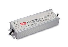 Meanwell CLG-100 Series 100W Single Output Switching Power Supply CLG-100-15 Model 15V 5A LED Driver