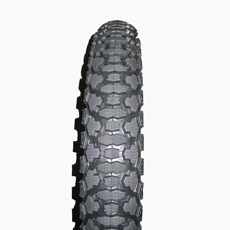 motocross motorcycle tyre mrf 2.50-16