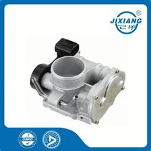 China auto parts toyota throttle body