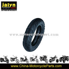 3.50-10 motorcycle tire for HANDSOME BOY
