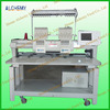 Used computerized embroidery machine price in india