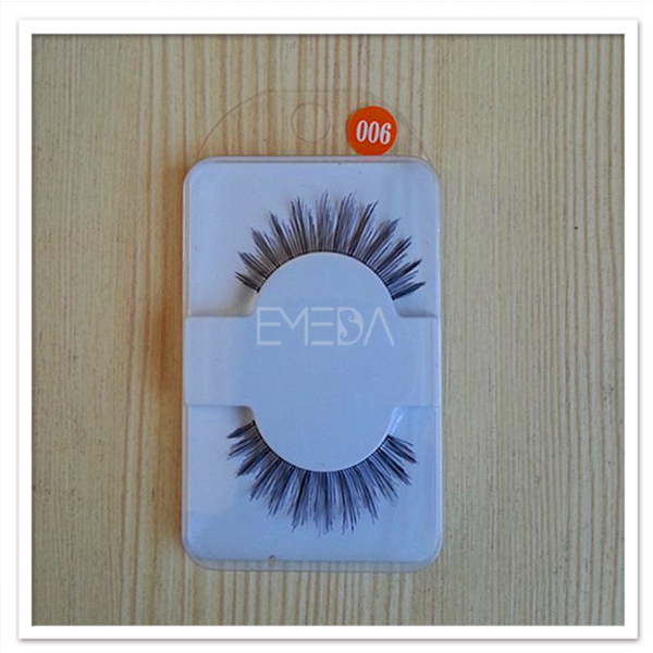 HS chemical duo eyelashes extensions glue origin from Qingdao shandong china