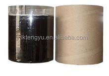 hot melt Butyl silicone sealant for insulating glass