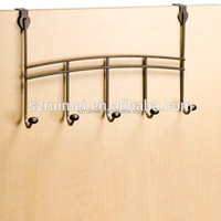 Top Selling Wall Mount Metal Towel hook
