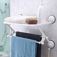 High quality competitive price toilet paper towel holder