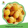 Good quality common bulk delicious peeled frozen chestnut on sale
