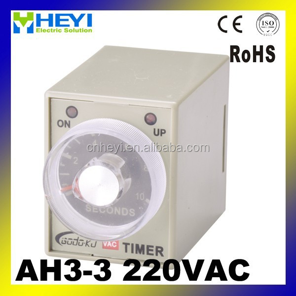 Relay Timer Relay V Power Off Time Delay Relay Buy Relay - Power off relay