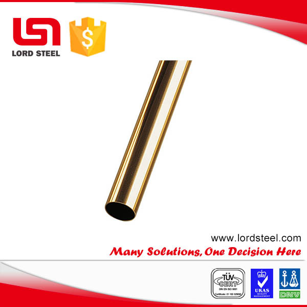 astm b88 seamless copper tube, c44300 c70600 seamless copper tube