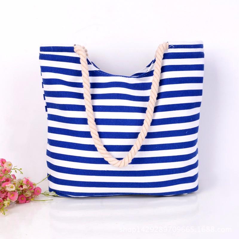 Promotional cheap beach bag 2016 tote bags, View cheap beach bag ...