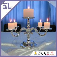 Tall Candle Holders For Weddings Home Goods Antiques Candle Holder 2014 Newly Popular Design
