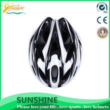 Hot sale safety helmets, dirt bike helmet