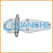 Alibaba China!nylon steel ring hinge