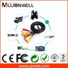 /product-detail/l-shape-rca-audio-video-cable-rca-cable-vga-rca-60151911596.html