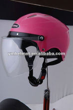 YM-302 summer racing bicycle helmets