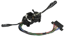 Auto Turn Signal Switch for Toyota 84310-12151