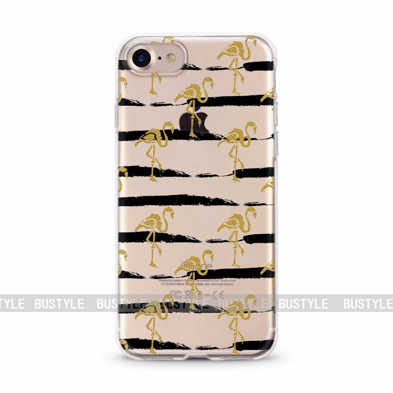 factory OEM for big brand phone case design your own case for iphone 7 for apple case