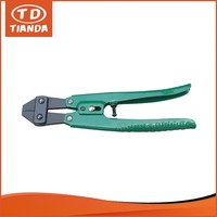 Urgent Delivery Plier Steel Pipe Cutting Tool