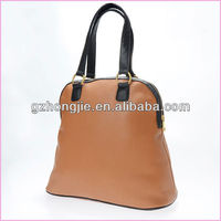Snake Skin hot sale lady should bag