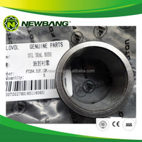 FT254.31F.128 Oil Seal Bush FOTON TE254