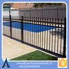 swimming pool fence / temporary pool fence / cheap pool fence