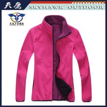 Anti-Static Customized Heavy Winter Varsity Jacket
