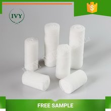 Quality stylish medical tube gauze bandage